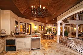 decorating tuscan style luxury tuscan style homes modern tuscan style