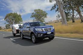 nissan navara interior manual driven petrol power gone from updated nissan navara goauto