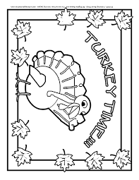 turkey placemats thanksgiving printable coloring page turkey placemat for kids table