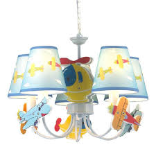childrens chandelier u2013 edrex co