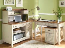 White Office Desk Ikea Desk L Shaped Office Desk Dimensions Modern L Shaped Desk White
