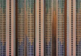 fotograf architektur architektur fotografie unheimliche wohnzellen zeit