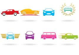 car logos car logos designrockr