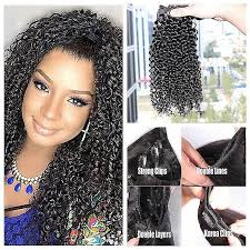 best human hair extensions hairstyles with extensions unique 91 best clip in human