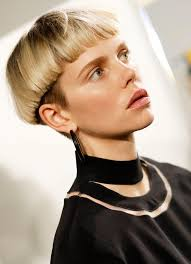 Kurze Haare Trend 2017 by Prinz Eisenherz In Cool Kurze Haare 2017 Die Schnitte Sind Im