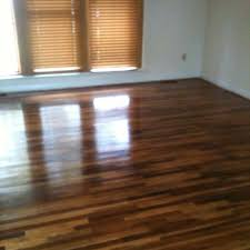 Restoring Hardwood Floors Without Sanding 20 Best Dustless Wood Floor Refinishing Images On Pinterest