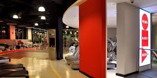 Commercial Gym Design Ideas Commercial Gym Interior Design Google Search Paint Ideas