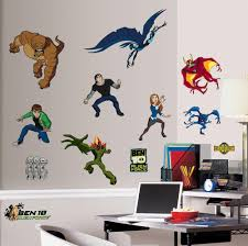 Boys Wall Decor Wall Decor For Kids Casanovainterior