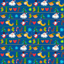 modern christmas wrapping paper christmas background new year s wallpapers wrapping paper stock