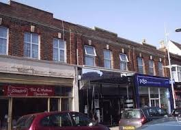 1 Bedroom Flats To Rent In Clacton On Sea Property For Sale In Clacton On Sea Buy Properties In Clacton On