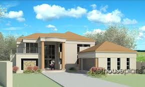 House Plan Ideas South Africa Tuscan Double Storey House Plans South Africa Escortsea