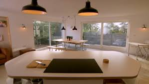 grand designs lighting factorylux for wirral project