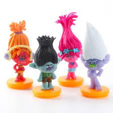 aliexpress buy new trolls troll dolls baby