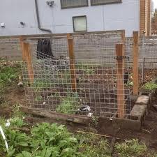 gabion wall compost bin system album on imgur
