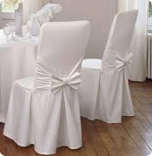 housse chaise mariage les 25 meilleures idées de la catégorie location housse de chaise