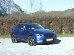 mazda cx3 2015 2018 volvo xc40 vs 2017 mazda cx 3