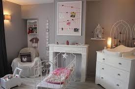 la plus chambre de fille chambre fille 100 images idee chambre fille petit espace