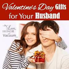 s gifts for husband 132 best gift ideas for my husband images on diy