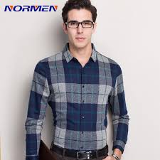 for men 2016 casual dress shirts shirt mens striped breathable