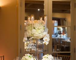 vase rentals vase wonderful vase rentals nyc light up your wedding with this