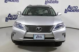 lexus suv under 20000 lexus cars in toms river nj for sale used cars on buysellsearch