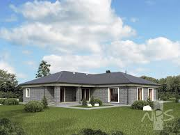 project houses pretentious inspiration 8 projects houses meida single storey house