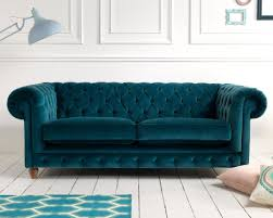sofa beautiful velvet couch for living room furniture ideas