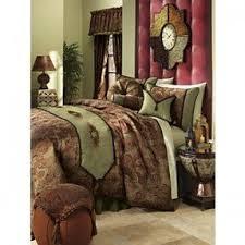 Exotic Comforter Sets Complete Bed Sets Comforter Sets You U0027ll Love Wayfair