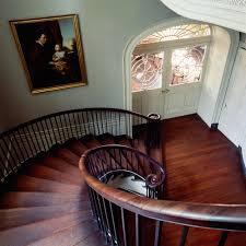 Best House Best Plantation U0026 House Tours In Charleston Travel Leisure
