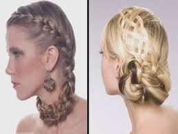 quick hairstyles for long hair at home why you should not go to easy hairstyles for