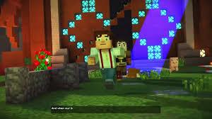 Stampy Adventure Maps Stampylonghead Minecraft Story Mode Googlie Grinder 9 Stampy