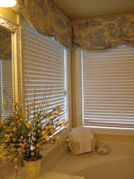 kelsey jayne designs window treatments