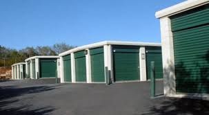 Backyard Storage Units Find Self Storage Units In San Antonio Tx Noah U0027s Ark Self Storage