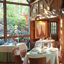 The Marsh Restaurant Cape Cod - kennebunkport restaurants opentable