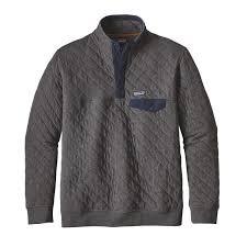 cardigan black friday deals amazon patagonia men u0027s organic cotton quilt snap t pullover