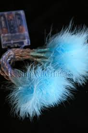 Where To Buy Ostrich Feathers For Centerpieces by 26 Best Centerpieces Images On Pinterest Ostrich Feather
