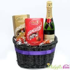 martini and rossi champagne martini rossi asti sparkling italian wine champagne gift basket