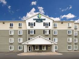 Comfort Inn At The Zoo Omaha The 10 Closest Hotels To Henry Doorly Zoo Omaha Tripadvisor