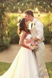 photo de mariage 17 best mariages à l auberge duchesnay weddings at duchesnay