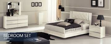 FutonUniverse Futon Frames Sofa Beds Mattresses Futons Sofas - Sofa bed frames