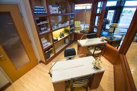 pickerington hair salon nail spa u0026 waxing studio kenneth u0027s