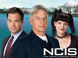 Who Won Last Chance Kitchen Season 11 Amazon Com Ncis Season 11 Amazon Digital Services Llc