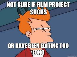 What Is The Font Of Memes - 49 best filmmaking memes images on pinterest film making