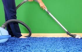scopa per tappeti come pulire tappeti pulire casa
