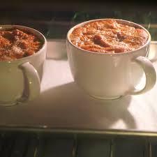 rigatoni pasta pie in a mug recipe u0026 video tiphero