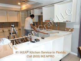 ikea cabinet installation contractor ikea cabinet installation contractor contemporary cabinet