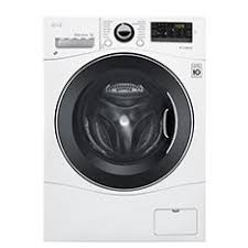 black friday dryer deals shop washers u0026 dryers at lowes com
