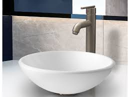 moen shower faucet repair modern bathroom to clearly vigo