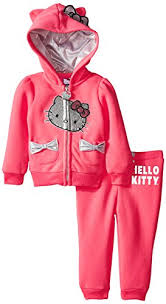 kitty baby u0026 infant clothes kitty baby stuff