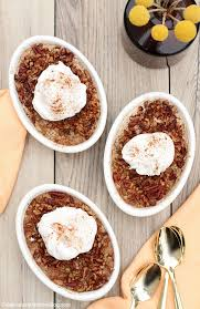 pumpkin pie dump cake recipe pumpkin dessert pumpkin pies and